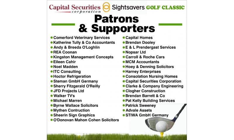 capital-securities