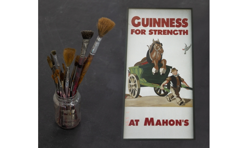 paint-brushes-combined-guinness