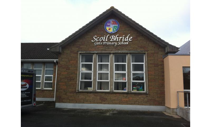 school-signage