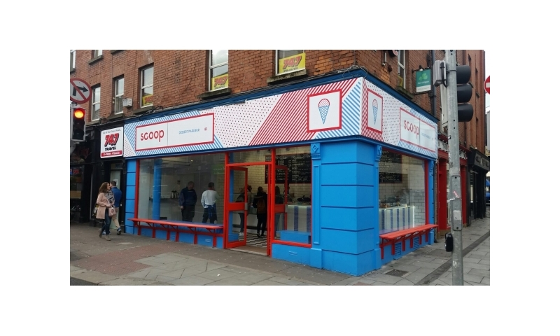 shop-signage-dublin