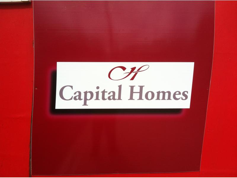 capital-homes-4