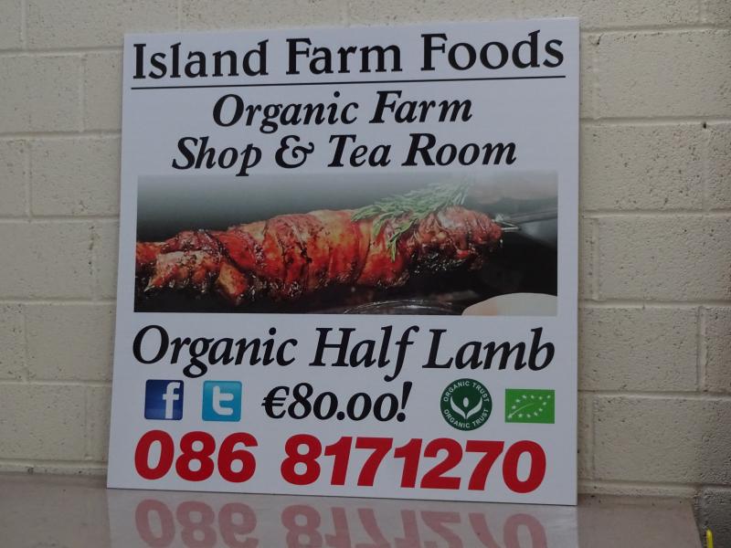 island-farm-foods-1-